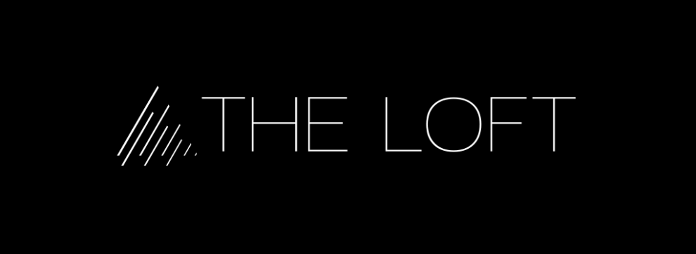 Loft logo copy 2