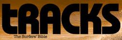 tracks-surfing-mag-logo