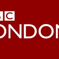 This Other London interview on BBC London Robert Elms