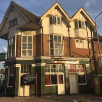 The Heathcote Arms Leytonstone to re-open in October