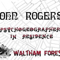 Waltham Forest Borough of Culture Walks - new dates announced