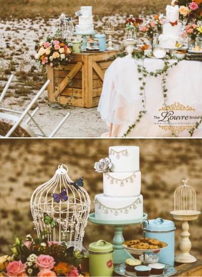 Alice in Wonderland – Wedding Theme Style Shoot | Check-in ...