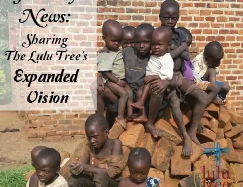 january-news-expanded-vision-e