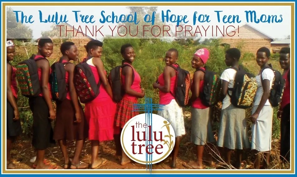 Prayer Card Photo1