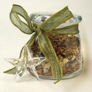 Christmas tea gift Christmas Favorites: Silver Moon