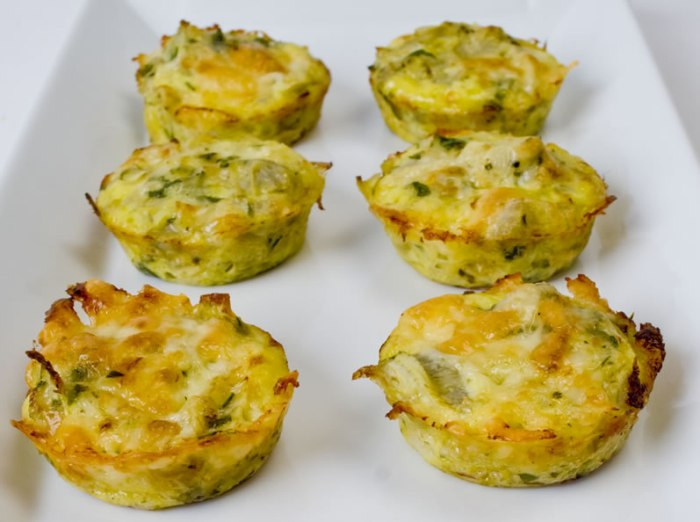 Yakima Valley Artichoke Appetizer Fresh from the Oven