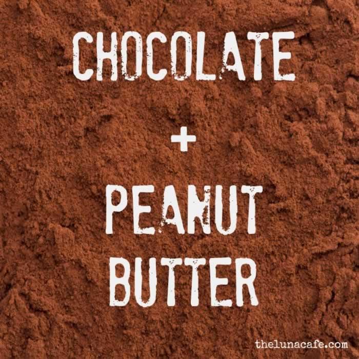 Chocolate-Peanut-Butter
