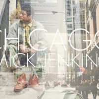 "Mick Jenkins ""Chicago"""