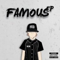 """Lab Review: """"Famous EP"""" Logan"""