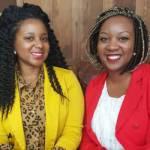 Uniting Women to Reach Economic Freedom, Pt. I