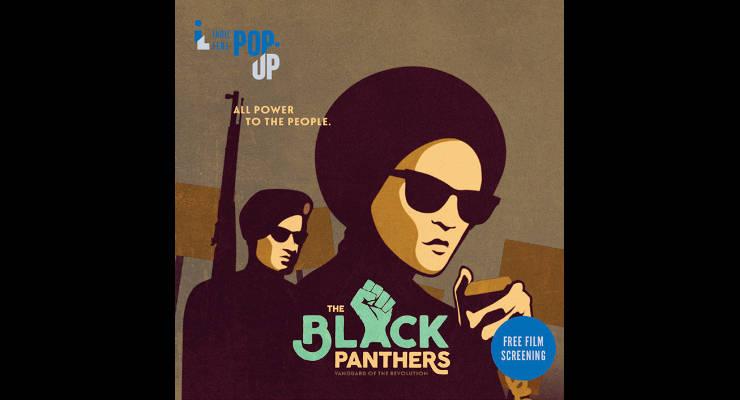 the-black-panthers-pop-up-free-screening-headline