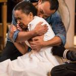 The Mojo and the Sayso Comes to Madison: An Interview with Artistic Director Malkia Stampley