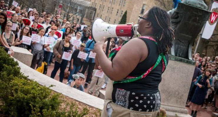 uw-madison-students-protest-following-series-racist-incidents-campus-headline