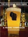 wisconsin-beer-guide-cover