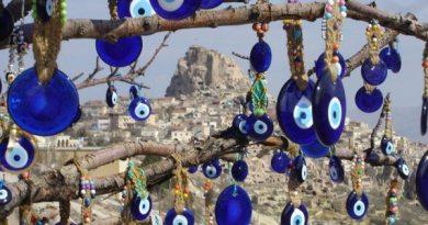 evil-eye-beads-turkey