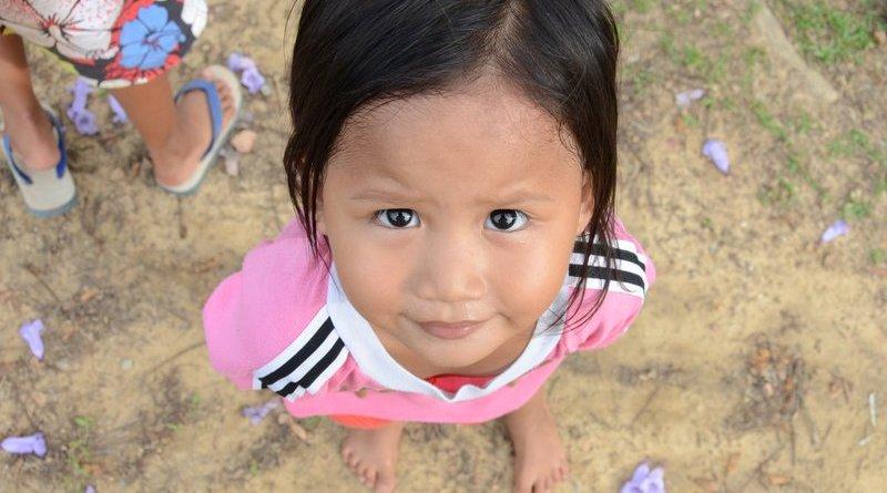 koh-libong-thailand-015