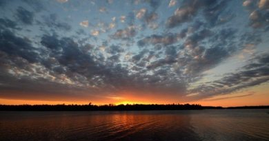 turtle-flambeau-flowage-sunset-4
