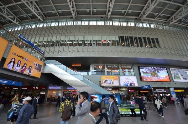 seoul-station-4