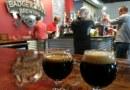 Door County Brewery Tours