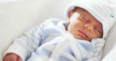 newborn-220142_1280