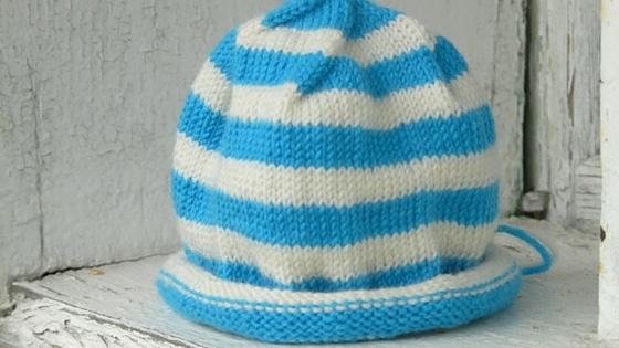 baby gifts munchkin newborn hat