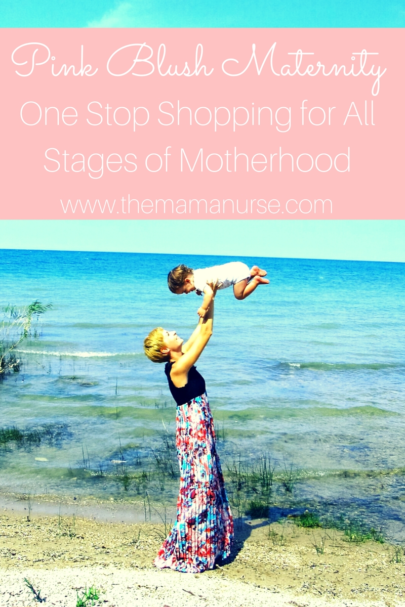 pink-blush-maternity-a-one-stop-shop-for-all-stages-of-motherhood-2