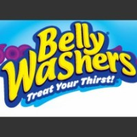 Belly Washers,Tummy Tickler & Tummy Tickler Tots Review & Giveaway CLOSED