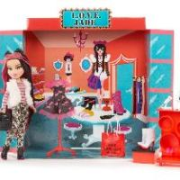 Bratz Boutique Doll L.O.V.E. Jade Review & Giveaway