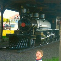 Best 5 Things to See & Do in Duluth with Kids