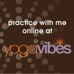YogaVibes150_teacher