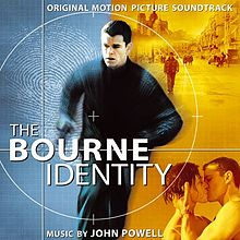 220px-The_Bourne_Identity_Soundtrack