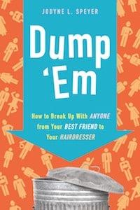 She manifested a bestseller!