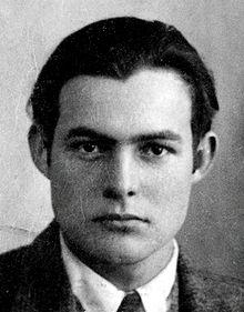220px-Ernest_Hemingway_1923_passport_photo.TIF