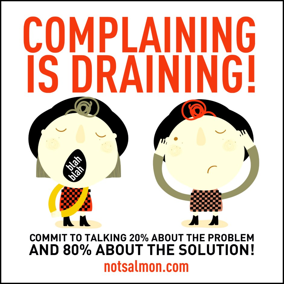 POSTER-COMPLAING-TW.2!!