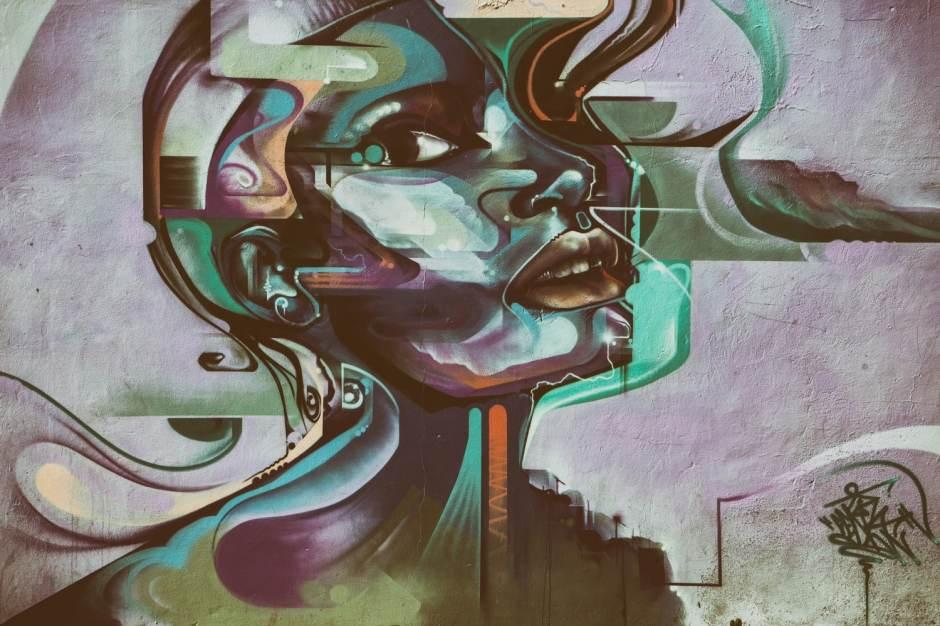 street-art-portrait-1500x1000