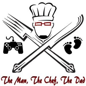 The-Logo