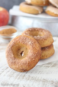 Apple-Cider-Glazed-Donuts-025