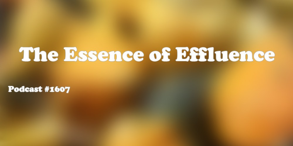 1607-Essence-of-Effluence-TMSOG-Header