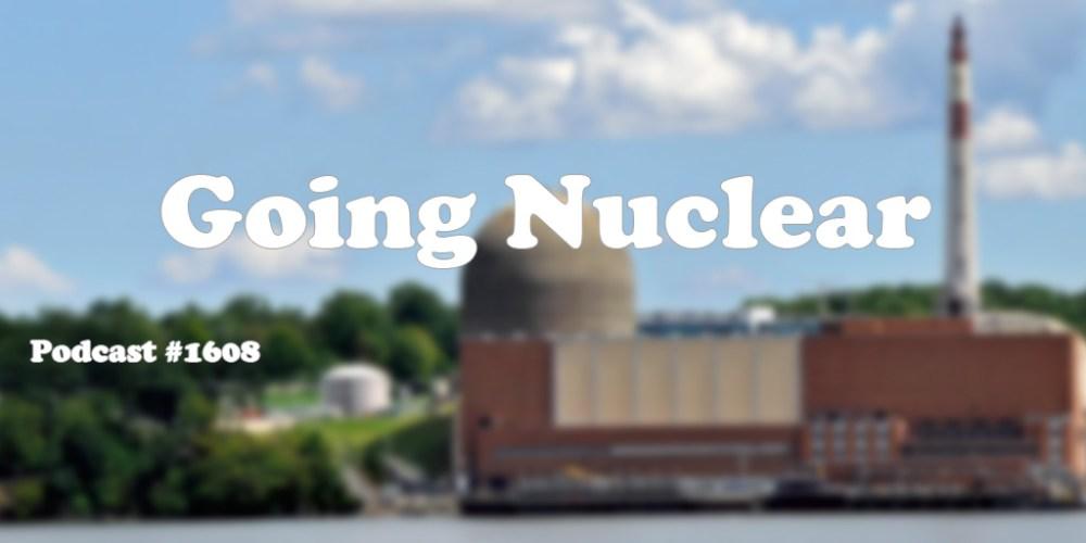 1608-John-Kelly-Nuclear-TMSOG-Header