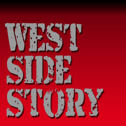 Marching Band Shows West Side Story