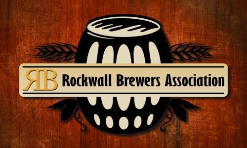 Rockwall Texas Craft Brew and Homebrew Scene
