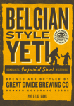 Great-Divide-Belgian-Yeti-Small
