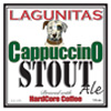 thumb_sea_CappuccinoStout