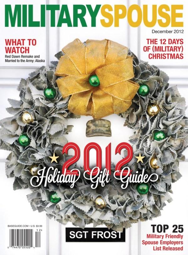 12_Dec2012CVR