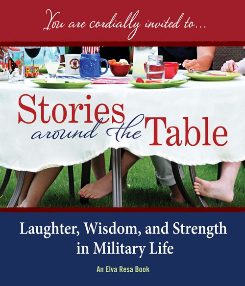 Stories-Around-the-Table-cover-Web