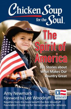 chicken-soup-for-the-soul-the-spirit-of-america-9781611599602_hr
