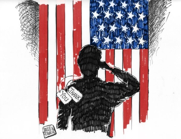 veterans-day-2014-5