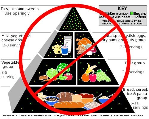 no_food_pyramid
