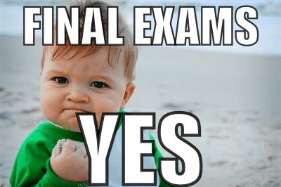 final-exams-yes1