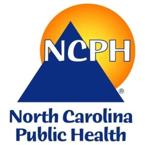 NC Division of Public Health
